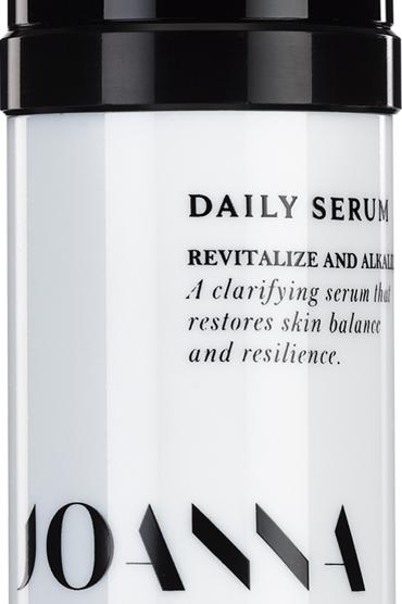 Daily Serum