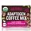 Thumbnail: Adaptogen Coffee Mix