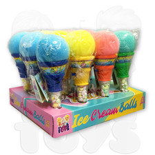ice cream balls box.jpg