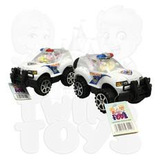 police jeep kus.jpg
