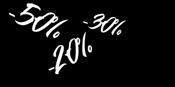 procenta export.png