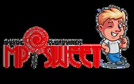 stránka_logo.png