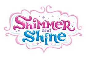 77-776188_free-png-download-shimmer-and-