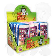 my music phone box.jpg