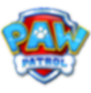 aw-patrol-logo-nick-jr-paw-patrol-logo-l