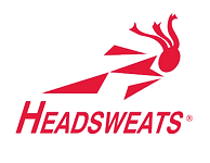 Headsweats-Logo_edited.png