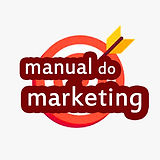 ManualdoMarketingLogo.jpeg