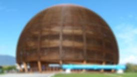CERN_Wooden_Dome_5.jpg