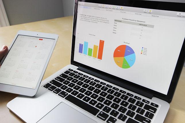 Inteligência de Negócios | Dash Insight