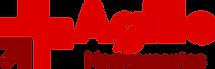 Novo_Logo_Agille_PNG.png