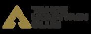 TMC Logo.png