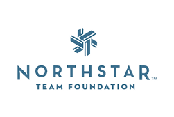 nteanfoundationlogo_edited.png