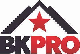 BKPRO logo copy.jpeg