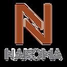 nakoma_edited.png