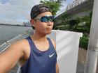 Shuai2all Polarized Sunglasses 4.jpeg