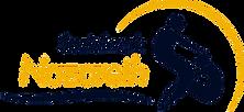 Logo_Nazareth_final_ohne_eVblau.png