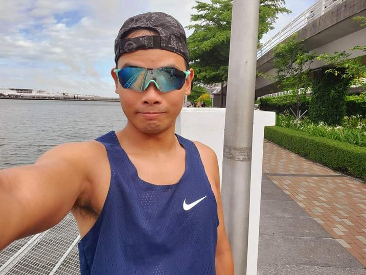 Shuai2all Polarized Sunglasses 3.jpeg