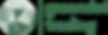Greendot Trading.png