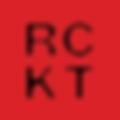 RCKT.png