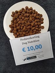 Waardebon € 10,00 1.jpg