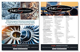 PMG_AerospaceSolutions_flier_bothSides.j
