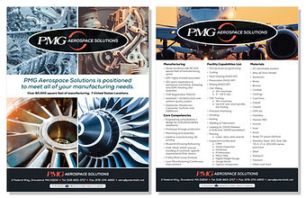 PMG_AerospaceSolutions_flier_bothSides.jpg