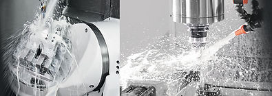 3-and-5-Axis-Milling.jpg