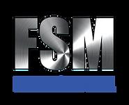 FranklinSheetMetal_Logo.png