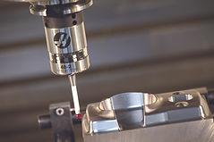 Haas Probing.jpg
