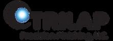 Trilap_logo.png
