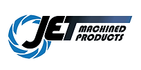 Jet Machined Products logo