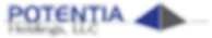 acquires & grows metal processing & plastics manufacturing companies