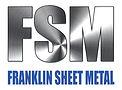 FranklinSheetMetal_logo.jpg