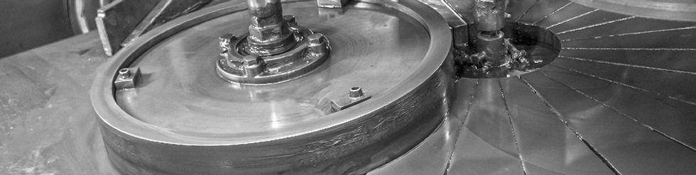 Precision Finishing Lapping Servi