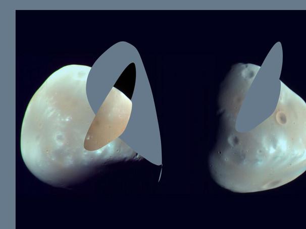 Mars' Moon Deimos-3.jpg