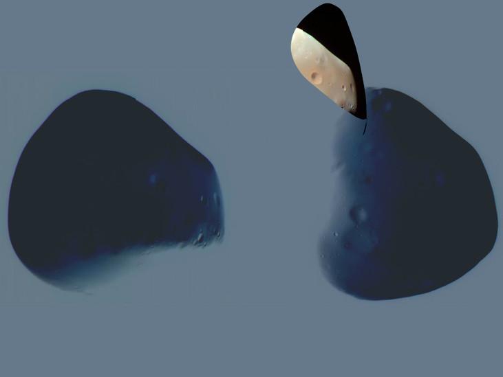 Mars' Moon Deimos-5.jpg