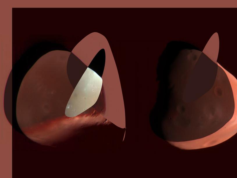 Mars' Moon Deimos-1.jpg