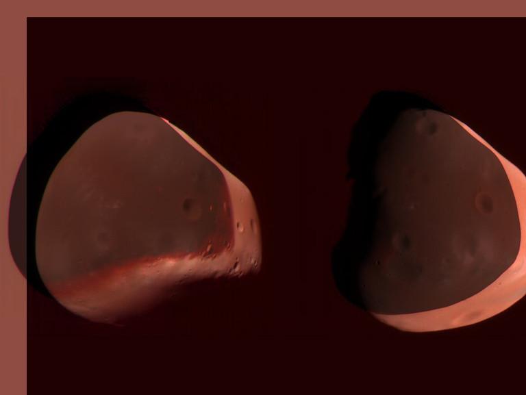 Mars' Moon Deimos.jpg