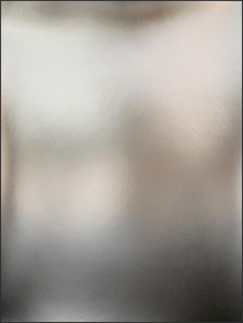 Black Analogue Photograph