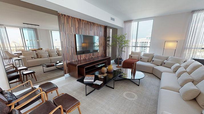Roomia-Portfolio-Apartment.jpg