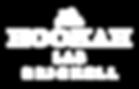 The-Hookah-Lab-Brickell-Logo.png