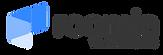 Roomia-VT-Logo.png