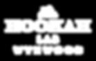 The-Hookah-Lab-Wynwood-Logo.png