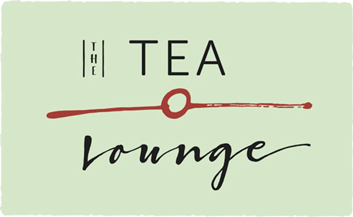tea lounge logo.jpg