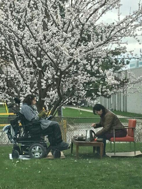 2017-04-21 23-31.jpg