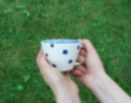 HOLD mug BW spot.jpg