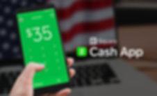 STETH-Donations-cash-app-us.jpg