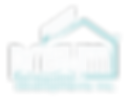Prisym Logo - White_edited.png