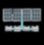 Solar Icon - Net Zero.png