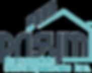 Prisym Main Logo Dark.png